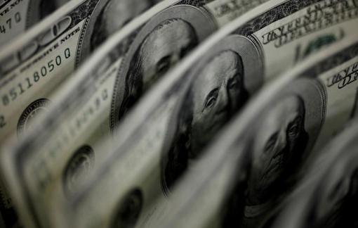 """Các tỷ phú """"xử lý"""" ra sao khối tài sản sau năm đại thu hoạch 2020?"""