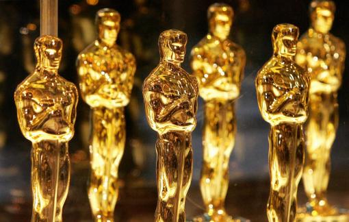 Đưa ra yêu cầu không hợp lý, giải Oscar bị chỉ trích