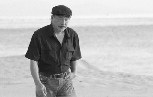 Nghệ sĩ Việt làm phim tài liệu: Vì an toàn nên nhạt
