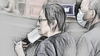 Xuất hiện 8 tình tiết mới liên quan bị cáo Dương Thị Bạch Diệp, tòa yêu cầu điều tra lại