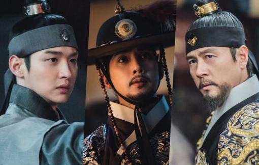 Tranh cãi và xuyên tạc: Bản án tử cho các nhà làm phim Hàn Quốc