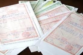 Mua bán hóa đơn VAT dễ như mua kẹo