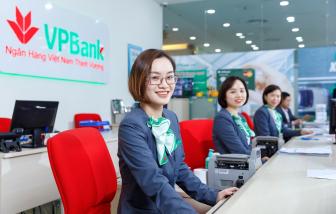 Chiến lược kinh doanh linh hoạt và quản trị rủi ro chặt chẽ trong dịch COVID-19, VPBank được Moody's nâng hạng triển vọng tín nhiệm