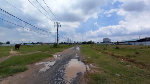 Kiến nghị Thủ tướng giảm, miễn tiền sử dụng đất cho hàng loạt dự án ở TPHCM