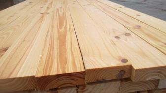Ốp gỗ cho nhà ở, chọn loại nào vừa rẻ, vừa bền?
