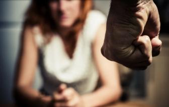 Phụ nữ kiếm nhiều tiền hơn nam giới có nguy cơ bị bạo hành gia đình cao hơn