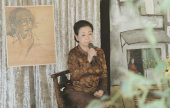 20 năm ngày mất Trịnh Công Sơn: Người ở lại vẫn nhớ thương da diết