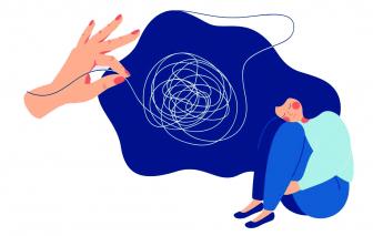 Tại sao mạng xã hội không tốt cho sức khỏe tâm thần?