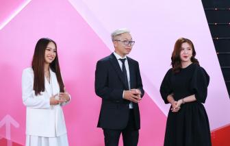 """AIA Việt Nam ra mắt sản phẩm bảo hiểm """"Bước Đến Tương Lai"""""""