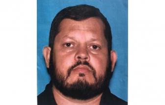 Nghi phạm trong vụ xả súng hàng loạt ở California quen biết nạn nhân