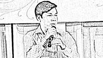 Vì sao ông Nguyễn Hoài Nam bị khởi tố, bắt tạm giam?