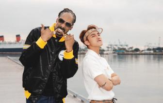 Các ca sĩ trẻ giúp âm nhạc Việt Nam lan tỏa tại châu Á