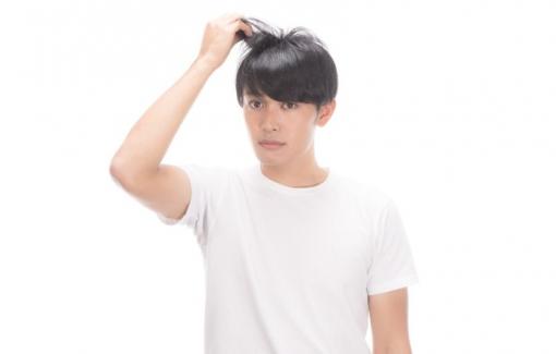 Vì sao đàn ông Nhật ưa chuộng tóc giả trong mùa dịch?
