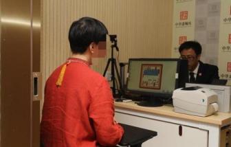Người trẻ ở Trung Quốc đua nhau lập di chúc