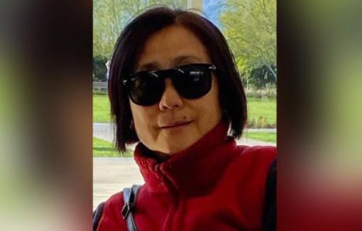 Một phụ nữ châu Á vô cớ bị đâm chết khi dắt chó đi dạo ở California