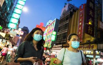 Nhiều gia đình Thái Lan ngập trong nợ nần vì COVID-19