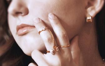 Một số trang sức khiến da bạn bị dị ứng và giải pháp