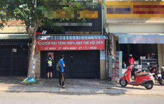 Thanh niên tử vong bất thường, chủ tiệm Internet cùng nhân viên bị tạm giữ