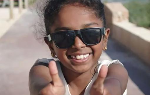 Bé gái 7 tuổi ở Úc tử vong sau 2 tiếng chờ ở phòng cấp cứu nhưng không được quan tâm