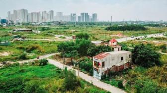 Thanh tra kiến nghị thu hồi 13 dự án khu Nam, quyền lợi khách hàng sẽ ra sao?