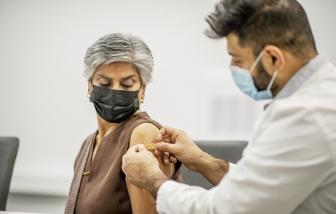 Nestlé ủng hộ tiếp cận công bằng với vắc-xin COVID-19 thông qua cơ chế COVAX