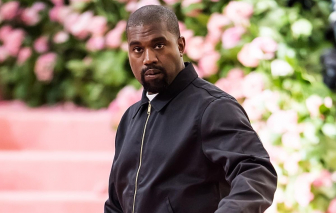 """Phim về bê bối của Kanye West được Netflix """"săn"""" với giá không tưởng"""