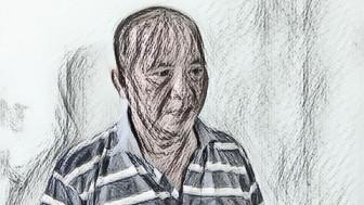 An Giang: Bắt giam gã đàn ông hiếp dâm cháu gái 6 tuổi