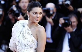 Liên hoan phim Cannes đầy tham vọng