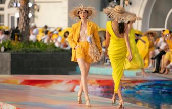Trình diễn thời trang không còn trong nghị định, sẽ được điều chỉnh thế nào?