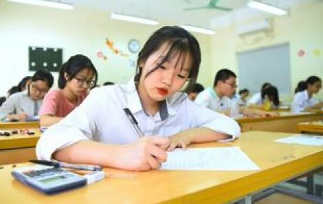 Hà Nội: Lùi thời gian tuyển sinh đầu cấp từ mầm non đến lớp 10 vì COVID-19