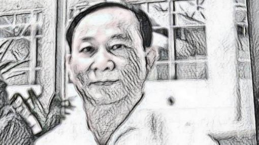 Bắt Giám đốc Bệnh viện Cai Lậy nghi liên quan vụ án giết người