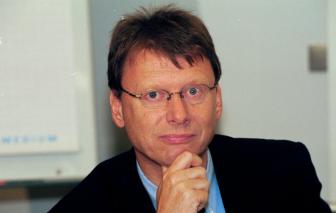 Nhà khoa học hàng đầu của Đức bị điều tra hành vi gian lận và tham nhũng