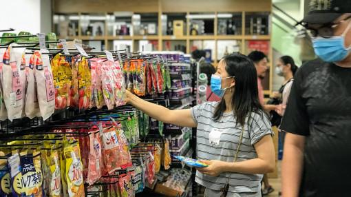 Doanh nghiệp Nhật đánh giá Việt Nam là thị trường mục tiêu lớn thứ 2 sau Trung Quốc