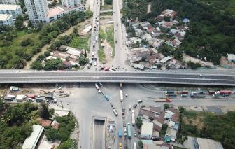 TPHCM kiến nghị đầu tư cấp bách hàng loạt dự án giao thông