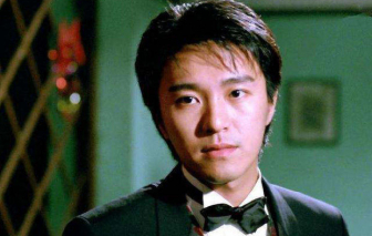 Châu Tinh Trì từng thi trượt lớp đào tạo diễn viên của TVB