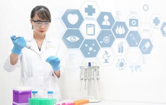 Vinmec đi đầu áp dụng công nghệ xét nghiệm gen tầm soát nguy cơ tiểu đường týp 2