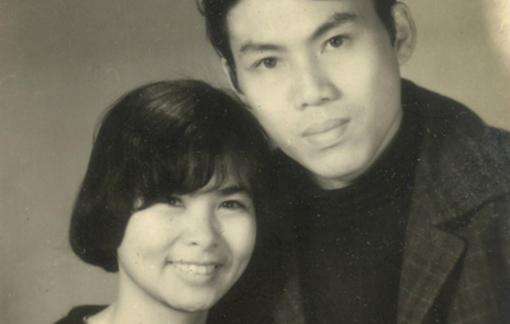 """Tưởng nhớ Xuân Quỳnh - Lưu Quang Vũ: Công chúng """"đi tour"""" ba miền"""