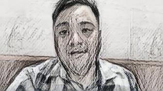 Bắt giam đối tượng Lê Chí Thành