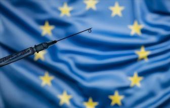EU đồng thuận về thẻ thông hành chung, chuẩn bị cho làn sóng du lịch mùa hè