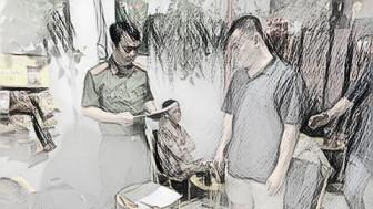 Phá đường dây lô đề hơn 500 tỷ ở TPHCM, bắt giữ 7 nghi phạm
