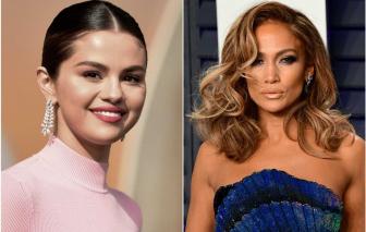 Selena Gomez, Jennifer Lopez tham gia đêm nhạc kêu gọi 22 tỷ USD cho chiến dịch vắc-xin COVID-19