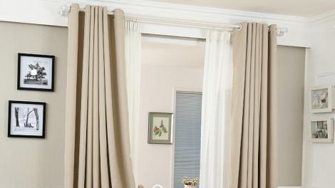 Vì sao nên sử dụng vải lanh trong trang trí nội thất?