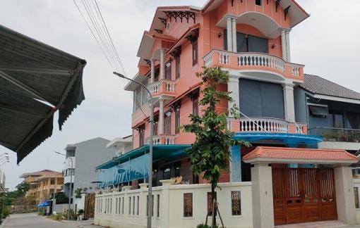 Thừa Thiên - Huế: Nhiều sai phạm trong quản lý đất đai