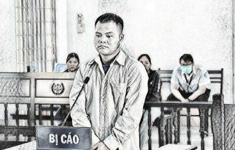Bỏ mặc em trai sau tai nạn, anh trai lãnh án giết người
