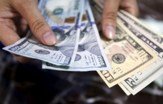 Mỹ đưa Việt Nam ra khỏi danh sách các quốc gia thao túng tiền tệ