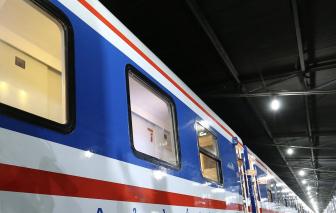 Bộ Giao thông Vận tải khẳng định đã có vốn cho đường sắt