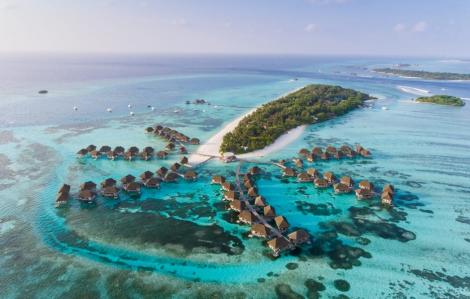 Maldives sẽ cung cấp dịch vụ tiêm ngừa COVID-19 cho du khách