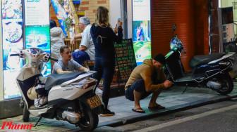 COVID-19 khiến nhiều người nước ngoài ở Việt Nam gặp vấn đề tâm lý