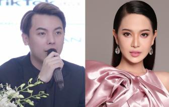 Cuộc thi hoa hậu đầu tiên tại Việt Nam nhận thí sinh chuyển giới