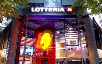 Thực hư chuyện Lotteria Việt Nam đóng cửa